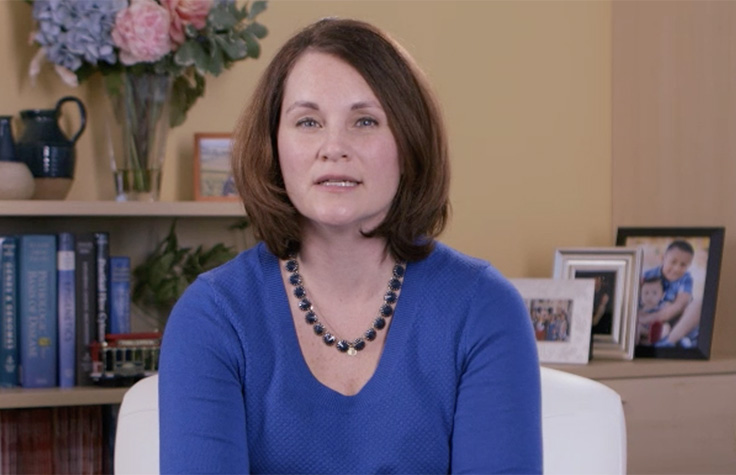 A Genetic Counseling Video to Help Educate Your Patients