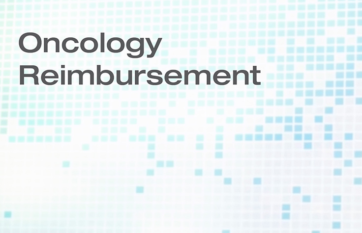 Reimbursement Environment for NGS