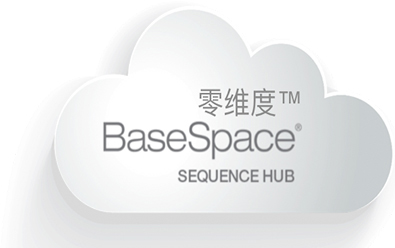 Illumina Launches Its BaseSpace™ Sequence Hub in China
